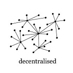 Blockchain and the decentralisation of charity