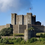 dover castle 150 newsletter