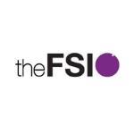 theFSI Logo