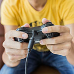 gaming-console-150px