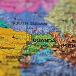 GG_uganda_media_promo_150