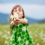 girl-daisy-150px