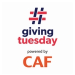 GivingTuesday_150x150