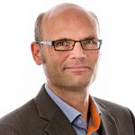 Holger Westphely 150