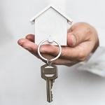 house-key-150px