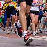 london marathon newsletter 150