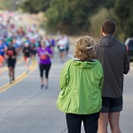 marathon-runners-150px