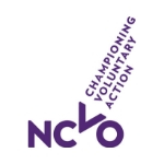 NCVO logo