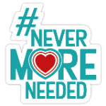 never-more-needed-logo 150