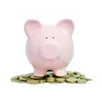 Piggy-on-coins-150px