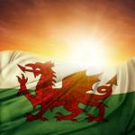 Rhoi Cymru CAF 2019