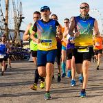 running 130 marathon free unsplash