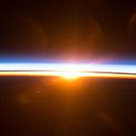 sunrise150px