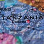 Tanzania CAF research 2020