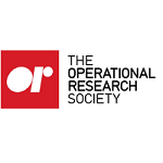 the operational research society logo