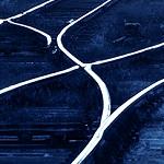 trainpoints-150px