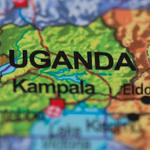 Uganda CAF Research 2020