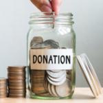 UK_Giving_150x150