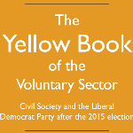 yellow book 150