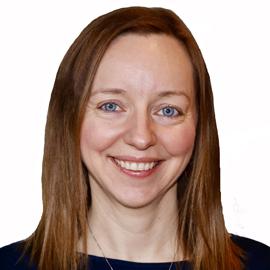 Gráinne Mathews