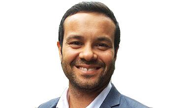 Dennis Wildman, Manager
