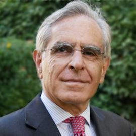 Cyrus Ardalan