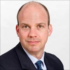 Matt Hammerstein