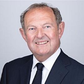 Roger Perkin