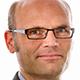 Holger Westphely