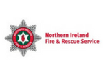 NI Fire & Rescue