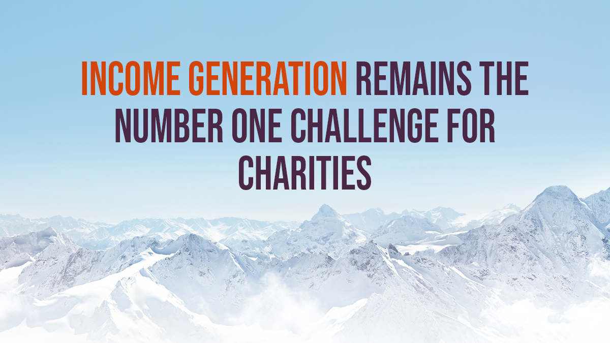 charity_landscape_2019_income_generation_1200x675
