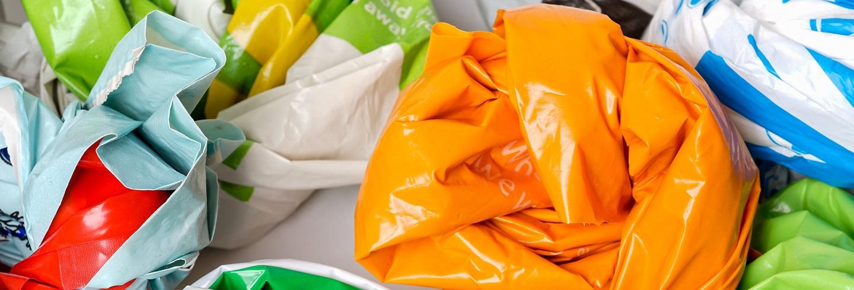 Retail_plastic bag levy_hero