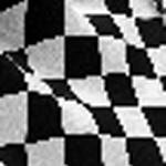 1640_m_thumb_s3 150px