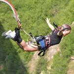 bungee jumper thumbnail