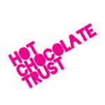 Hot chocolate Trust logo
