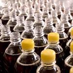 plastic bottles 150