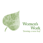 Womens work logo
