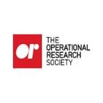 ORSociety_Logo_150x150